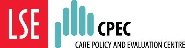 Care Policy and Evaluation Centre (formerly PSSRU) at the London School of Economics